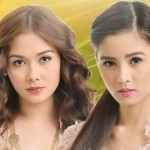 Kim Chiu and Maja Salvador Finally Reconcile