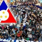 DOLE Announced May 1, 2014 Labor Day Job Fair Venues Nationwide