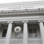 October 2013 Bar Exam Passers Oath-Taking Ceremony Rescheduled on May 5, 2014