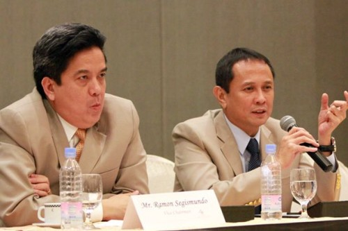 PBA Board Approves NLEX, Kia & Blackwater to Join the League