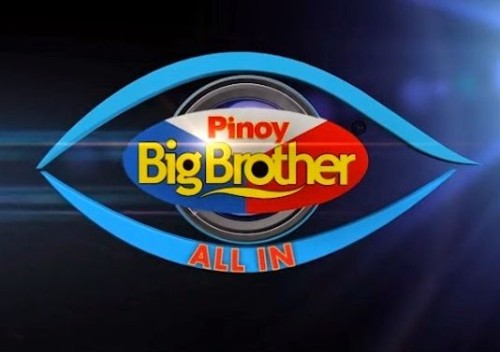 PBB All In Live Kick Off Scheduled on Sunday, April 27, 2014