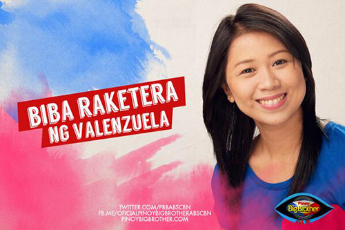 PBB All In Housemates-Cess