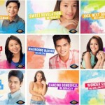 PBB Releases Official Audition Videos of PBB All In Housemates