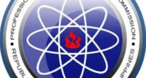 April 2015 Electronics Technician Exam Results List of Passers