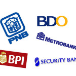 Official Banking Hours Schedule for Holy Week 2014 Released