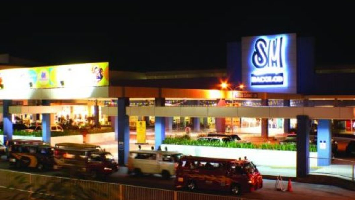 Schedule of Open SM Malls for Holy Week 2014 (April 17-20) - Philippine News