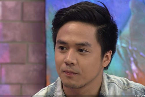 Sam Concepcion Confirms Relationship with Jasmine Curtis on Buzz ng Bayan (Full Video)