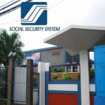 SSS Offices & Services Scheduled Shutdown During Holy Week 2014