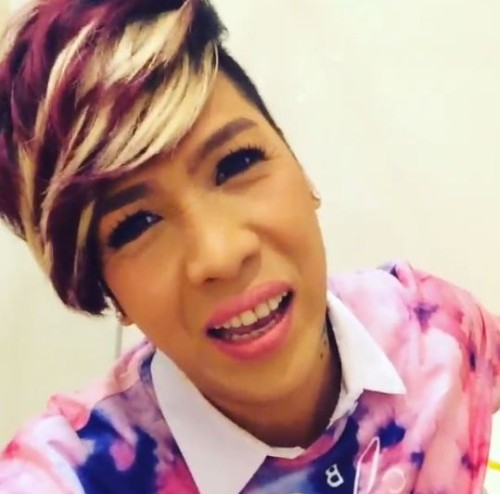 10 Funny Vice Ganda Videos on Instagram Went Viral