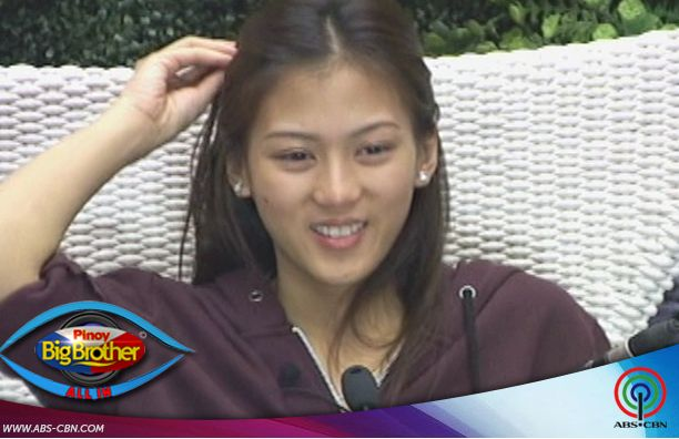 Kuya Revealed The Reasons Why Alex Is Inside The Pbb House