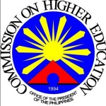 CHED Approved Tuition Fee Increase in 10 Colleges of Region 1