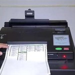 COMELEC to Buy P11-Billion PCOS Machines for May 2016 Elections