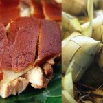 Popular Filipino Dishes Featured on BuzzFeed