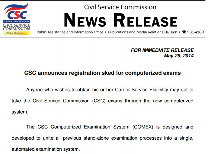 csc dating site  of its enterprise service segment with csc to form dxc technology  for  each share of hpe held as of march 20, 2017, the record date.