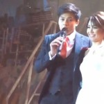 Daniel Padilla Closing his Zipper at DOS Concert Went Viral (Video)