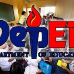 DepEd's Brigada Eskwela Program Kicks Off Nationwide