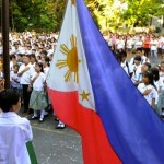 "DepEd: ""No Collection of Fees"" During 2014-2015 School Opening"