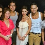 Dyesebel Topped the List of Most-Watched Philippine TV Programs