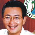 COMELEC Ordered Laguna Gov. ER Ejercito to Step Down from Office