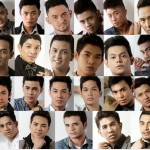 """It's Showtime's """"I Am PoGay"""" Finals to be Held on Saturday, May 10, 2014"""
