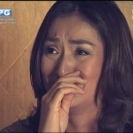 Phoemela Baranda Shocked with PBB's Nichole's Confession (Video)