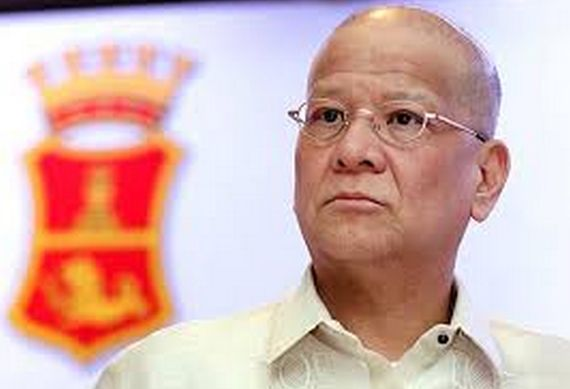 san miguel corporation business plan The san miguel corporation formally presented its $10-billion proposal this week to the philippine government to construct a brand new inte.