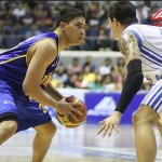 San Mig vs. Talk 'N Text Game 1 Preview PBA Commissioner's Cup Finals
