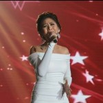 Sarah G. Leads the 45th Box Office Entertainment Awards List of Winners