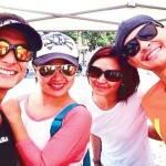 Did Sarah Geronimo Enjoyed Her Lovelife with Matteo Guidicelli Now?