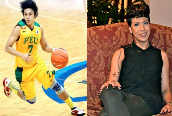 Vice Ganda Issued Statement on Terrence Romeo's Denial as His BF