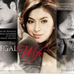 The Legal Wife Finale Set to Shock the TV Viewers with Unforgettable Scenes