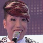Vice Ganda Revealed Reasons of Breakup with Boyfriend