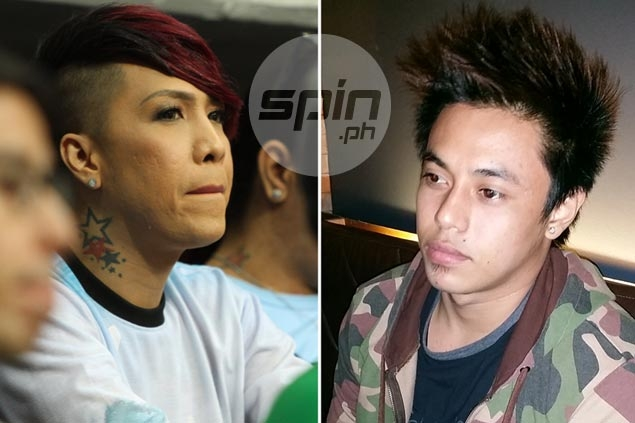 Terrence Romeo Denies Relationship with Vice Ganda ...