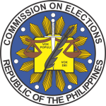 COMELEC Registration Requirements & Procedures for May 2016 Elections