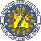 Comelec Still Awaits Congress To Move SK Elections To 2016