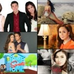 ABS-CBN Dominates Top 10 Most Watched Shows in the Philippines (May 2014)