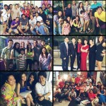 "Angel Locsin Shares Message to ""The Legal Wife"" on Finale Episode"