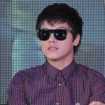 Daniel Padilla, Kim & Marian Nominated 4 Times in Yahoo! Celebrity Awards 2014