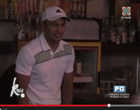derek ramsay dating 2014 Derek ramsay, anne curtis, et al directed by: 2014 pg 39 out of 5 stars 6 starring: girlfriend for hire (tagalog audio).