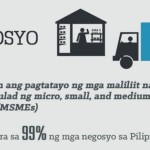 GoNegosyo Bill Ratified by the Philippine Senate