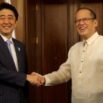 Japan Issues Relaxation of Visa Requirements for Filipinos