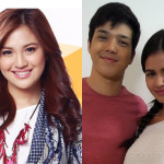 Julie Anne San Jose Tired of Questions About Elmo Magalona & Janine Gutierrez