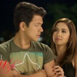 "Maja Salvador Shares Experience on the Realistic Ending of ""The Legal Wife"""