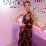 Marian Rivera Named Celebrity Magnet of the Year 2014