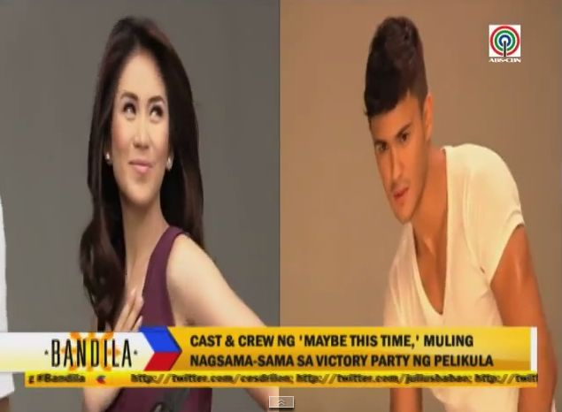 sarah geronimo and matteo guidicelli relationship help