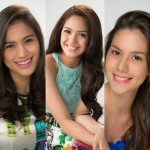PBB: Vickie Rushton & Michelle Gumabao Voice Out Their Issues to Jane Oineza