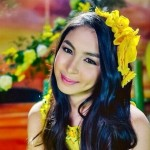 "Julia Barretto Says ""Mira Bella"" is Down to Its Last 3 Weeks"