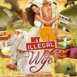 "Bea Alonzo Supports Zanjoe Marudo & Pokwang Film ""My Illegal Wife"""