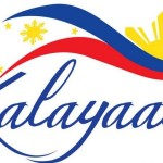 Independence Day June 12, 2014 Regular National Holiday (Theme)