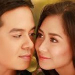 Sarah Geronimo & John Lloyd Cruz to Reunite in New Movie